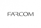 FARCOM AE