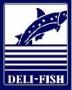 DELI FISH Α.Ε.