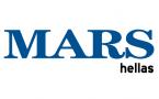 MARS HELLAS AE ΑΝΩΝΥΜΟΣ ΒΙΟΜΗΧΑΝΙΚΗ & ΕΜΠΟΡΙΚΗ ΕΤΑΙΡΙΑ ΤΡΟΦΩΝ
