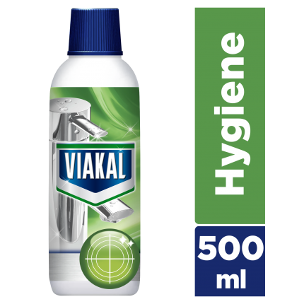 VIAKAL HYGIENE 500ml