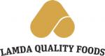 LAMDA QUALITY FOODS ΜΟΝΟΠΡΟΣΩΠΗ ΙΚΕ