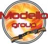 ΜΠΑΚΝΗ ΑΘ. ΑΓΓΕΛΙΚΗ - MODELLO GROUP