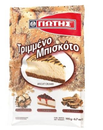 ΓΙΩΤΗΣ ΤΡΙΜΜΕΝΟ ΜΠΙΣΚΟΤΟ 10ΤΜΧ