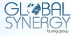 GLOBAL SYNERGY BUYING GROUP A.E.