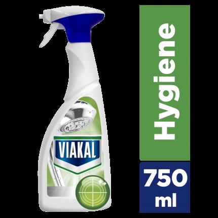 VIAKAL HYGIENE SPRAY 750ml