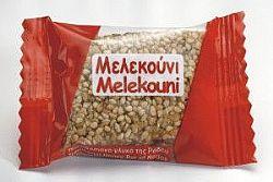 ΜΕΛΕΚΟΥΝΙ MINI 14g  (DISPLAY 70τεμ)