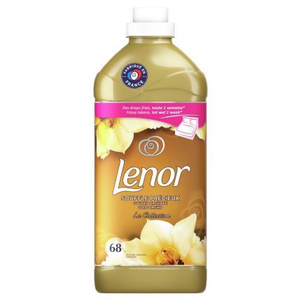 LENOR GOLD ORCHID 6X68ΜEZ