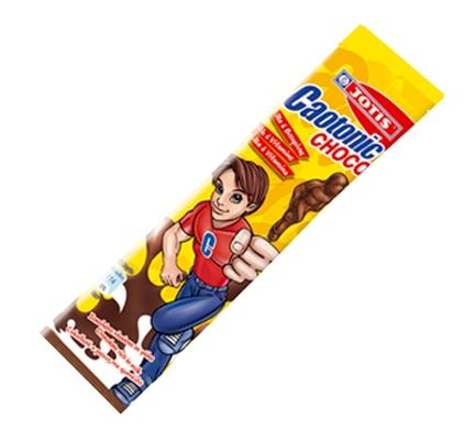CAOTONIC CHOCO