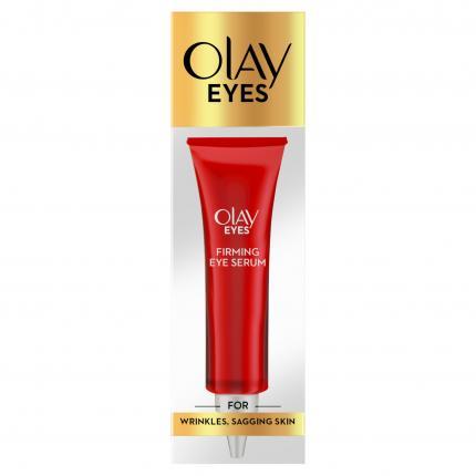 Olay Firming Eye Serum 15ml
