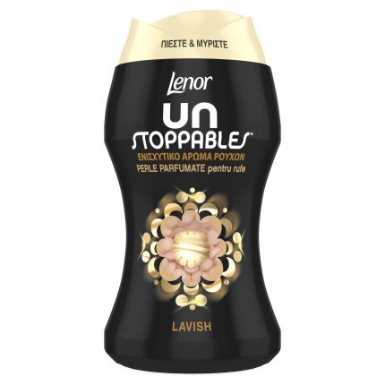 LENOR UNSTOPPABLES LAVISH 6X140GR